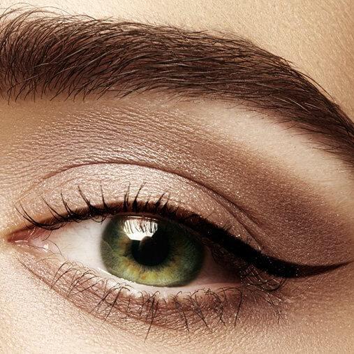 Initiation au maquillage permanent